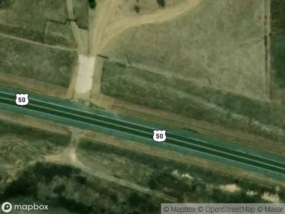 Us-highway-50-Dodge-city-KS-67801