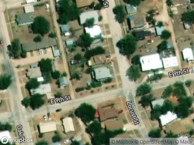Locust-st-Sweetwater-TX-79556