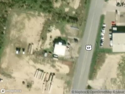 Us-highway-57-Eagle-pass-TX-78852