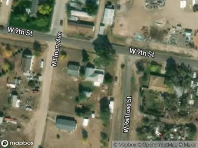 W-9th-st-North-platte-NE-69101