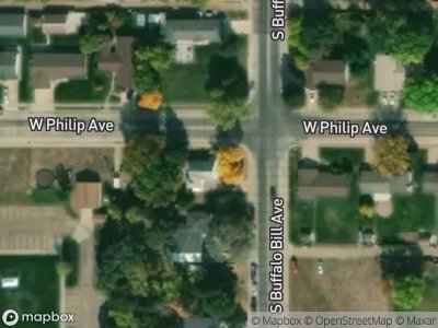 S-buffalo-bill-ave-North-platte-NE-69101