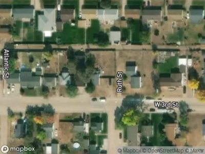 W-3rd-st-North-platte-NE-69101