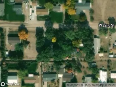 W-22nd-st-North-platte-NE-69101