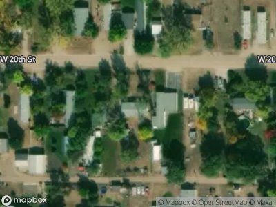 W-20th-st-North-platte-NE-69101