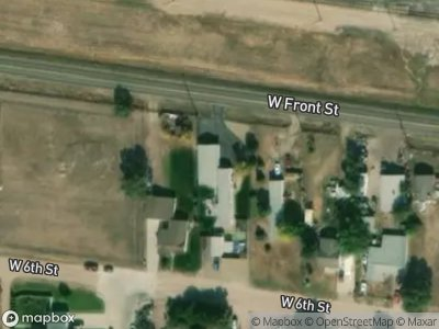 W-6th-st-North-platte-NE-69101