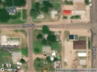 Troth-st-Hayes-center-NE-69032