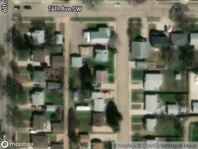 5th-st-sw-Minot-ND-58701