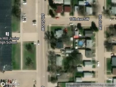 6th-st-sw-Minot-ND-58701