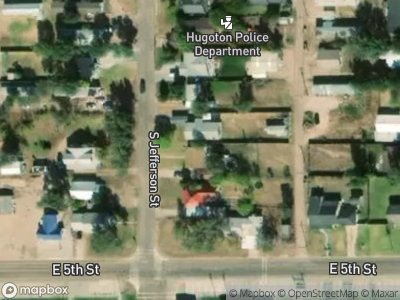 S-jefferson-st-Hugoton-KS-67951