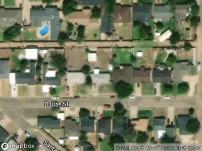 Dallas-st-Borger-TX-79007
