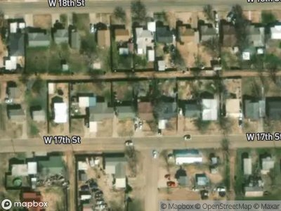 W-17th-st-Plainview-TX-79072