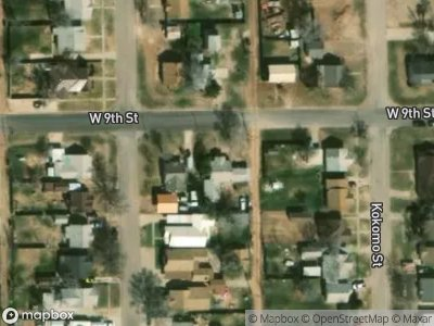 W-9th-st-Plainview-TX-79072