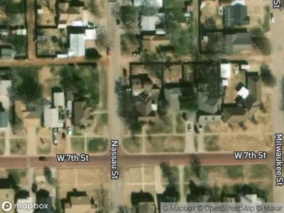 W-7th-st-Plainview-TX-79072