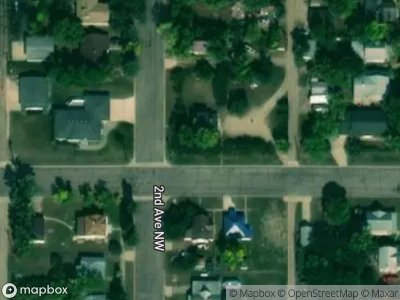 2nd-ave-nw-Kenmare-ND-58746
