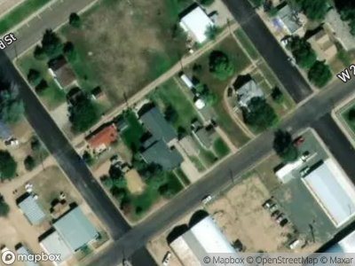 W-2nd-st-Julesburg-CO-80737