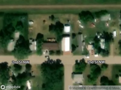 2nd-st-nw-Halliday-ND-58636