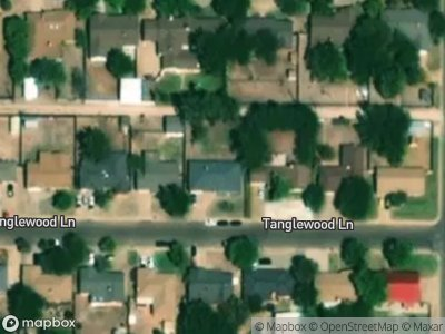 Tanglewood-ln-Levelland-TX-79336