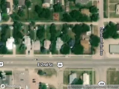 E-2nd-st-Rushville-NE-69360