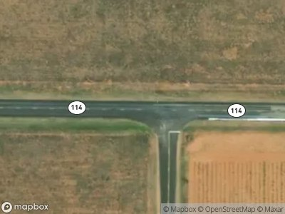 W-state-road-114-#-300-Levelland-TX-79336