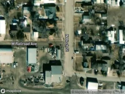 W-railroad-ave-Yuma-CO-80759