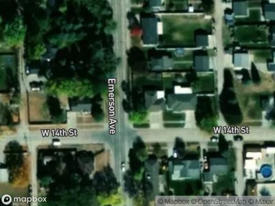 Emerson-ave-Alliance-NE-69301