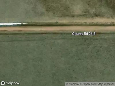 County-road-26.5-Akron-CO-80720
