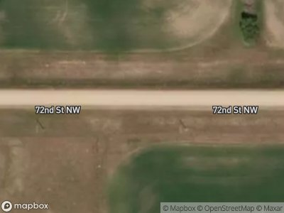 72nd-st-nw-Tioga-ND-58852