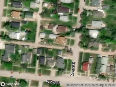 Mears-st-Chadron-NE-69337