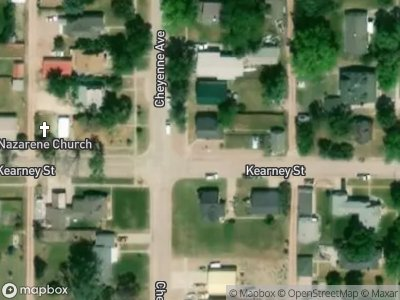 Cheyenne-ave-Hemingford-NE-69348