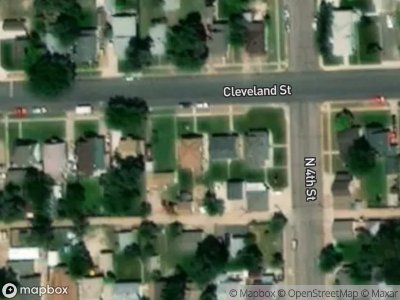 Cleveland-st-Sterling-CO-80751