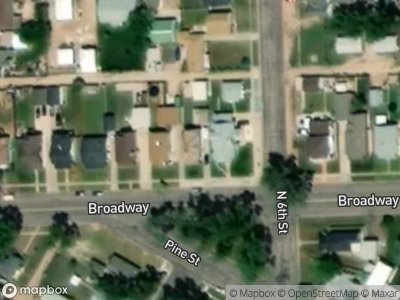 Broadway-st-Sterling-CO-80751
