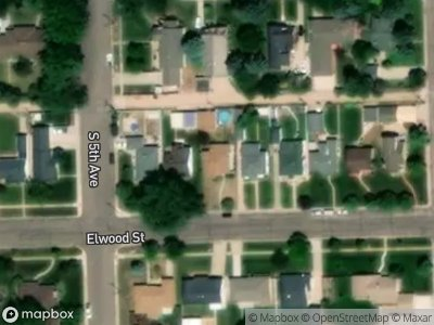 Elwood-st-Sterling-CO-80751
