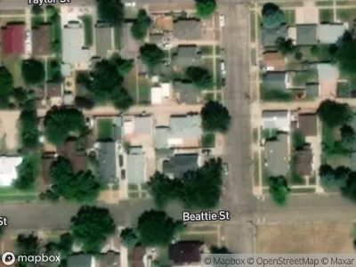 S-5th-ave-Sterling-CO-80751