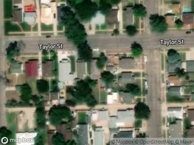 Taylor-st-Sterling-CO-80751
