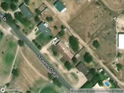 S-country-club-dr-Lovington-NM-88260