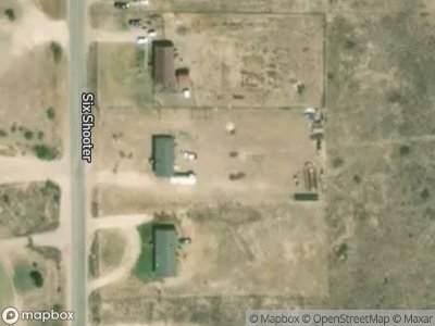 Six-shooter-rd-Lovington-NM-88260
