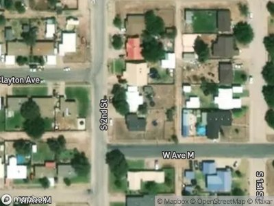 S-2nd-st-Lovington-NM-88260