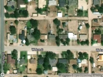 W-avenue-g-Lovington-NM-88260