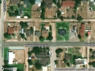 W-washington-ave-#-g-Lovington-NM-88260