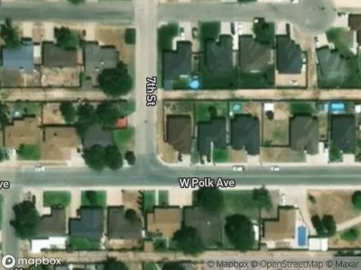 W-polk-ave-Lovington-NM-88260