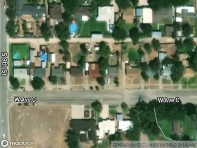 W-avenue-c-Lovington-NM-88260
