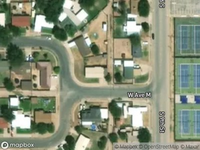 W-avenue-m-Lovington-NM-88260