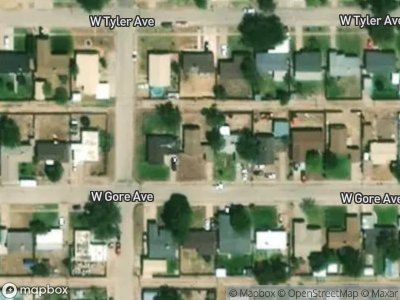 W-gore-ave-Lovington-NM-88260