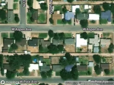 W-aspen-ave-Lovington-NM-88260