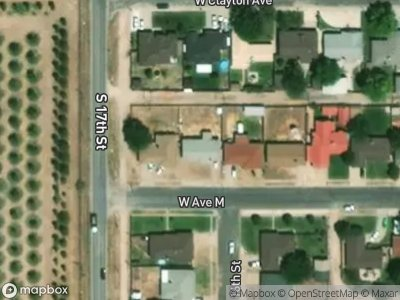 West-ave-m-Lovington-NM-88260