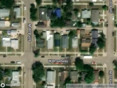W-broadway-Williston-ND-58801