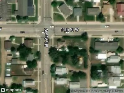 6th-ave-w-Williston-ND-58801