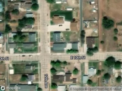 E-10th-st-Scottsbluff-NE-69361