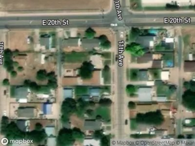 11th-ave-Scottsbluff-NE-69361