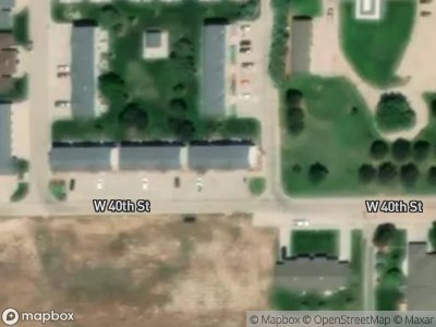 W-40th-st-Scottsbluff-NE-69361